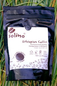 solino-coffee-250g