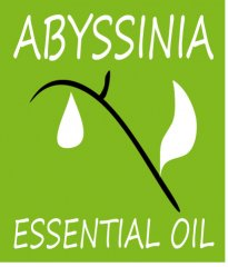 abyssinia-logo-new-green.jpg