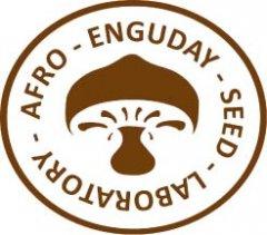 logo-aesl-brown1.jpg
