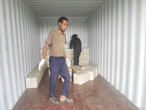 container loading nov 2015