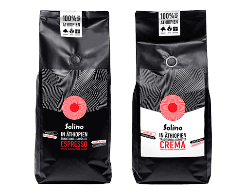 Kaffee-Shop: Abo Packshots (Bild)