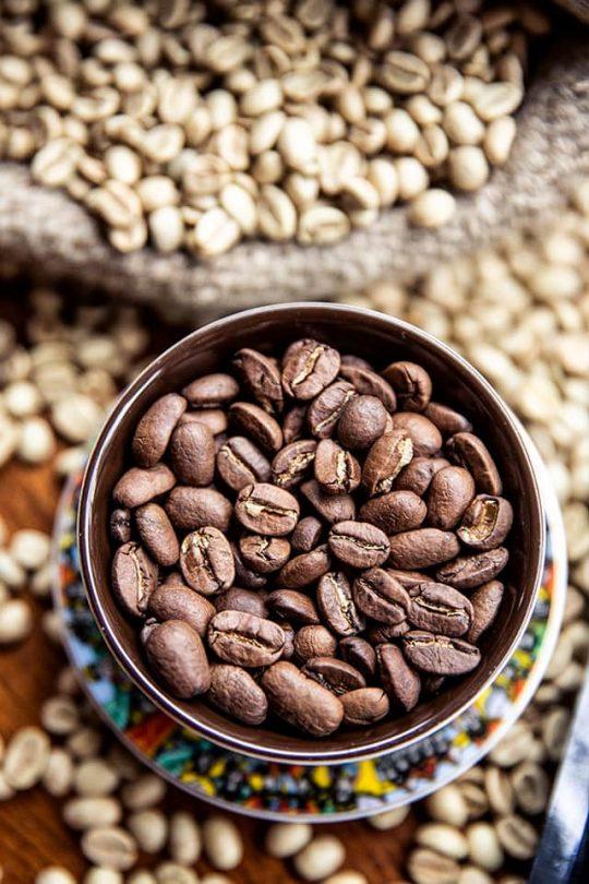 Solino Caffè Crema Imagebild (1)