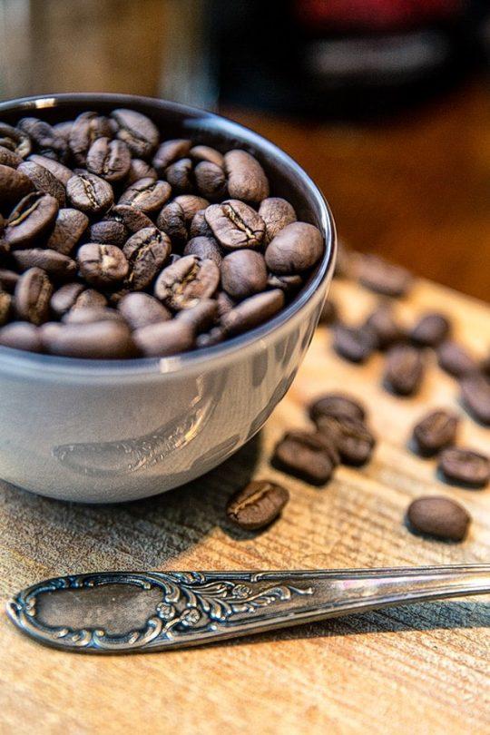 Solino Caffè Crema Imagebild (4)