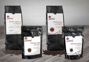 solino-coffee-packshots-mood