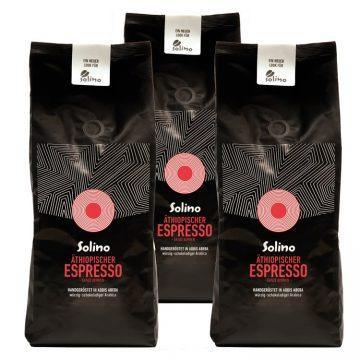 Solino Espresso 1000g Abo Packshot