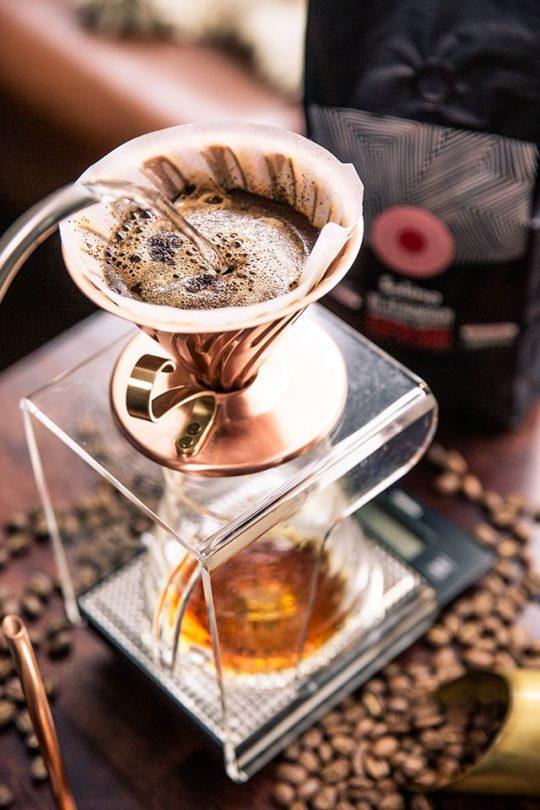 Solino Espresso Imagebild (1)