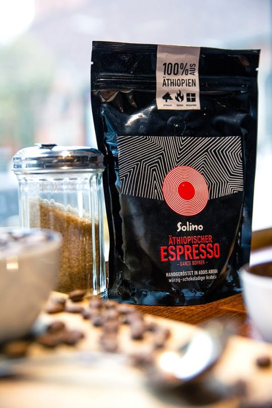 Solino Espresso Imagebild (5)