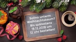weihnachtsbanner-solino